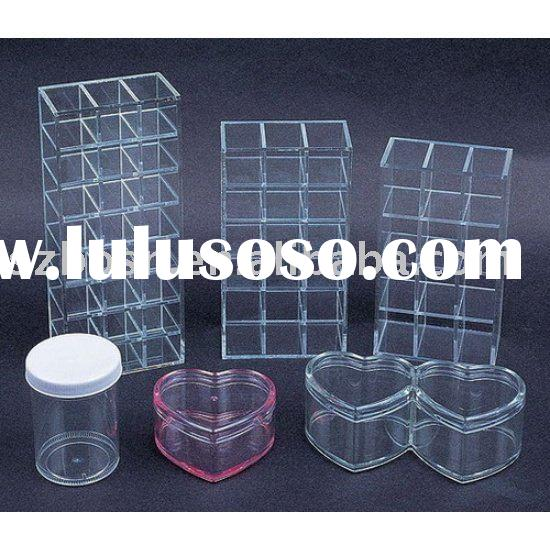 Acrylic Box,Acrylic Stand,Acrylic Display Rack