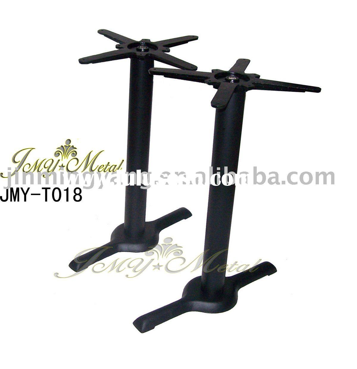 Cast Iron Table Base JMY-T018