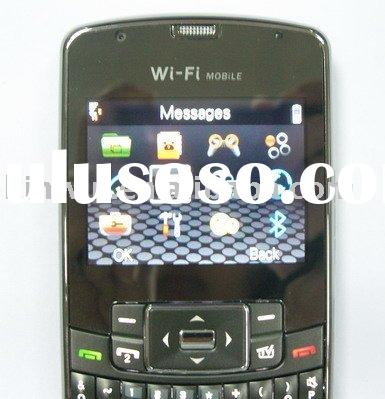 GSM850/900/1800/1900 Dual SIM cards Dual stand-by mobile phone