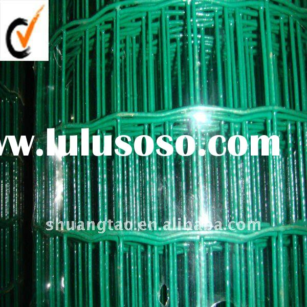 Wire Fencing,Wire Fencing Manufacturers and Exporters,Wholesale