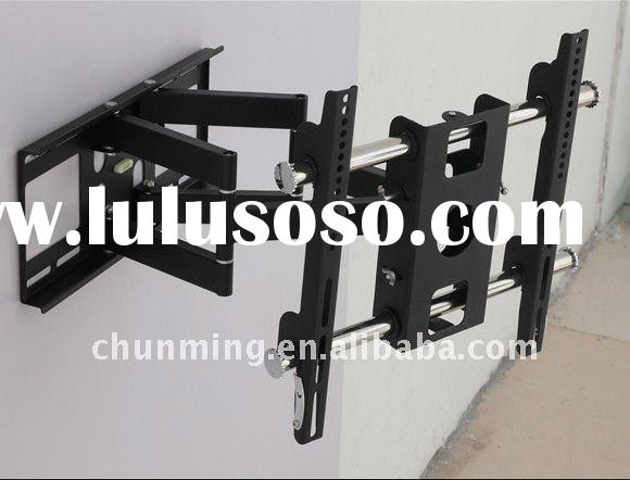 LCD Monitor Bracket,LED Wall Bracket,TFT Display Wall Mount For 22'' -42'&am