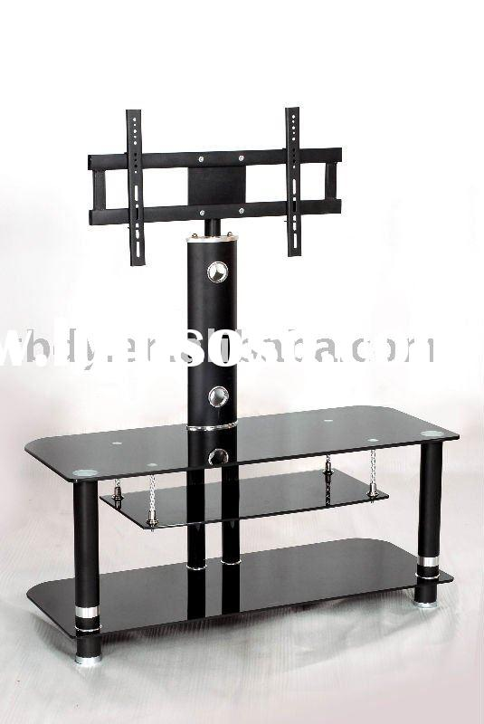 Led Tv Stand With Mount Lulusoso Com