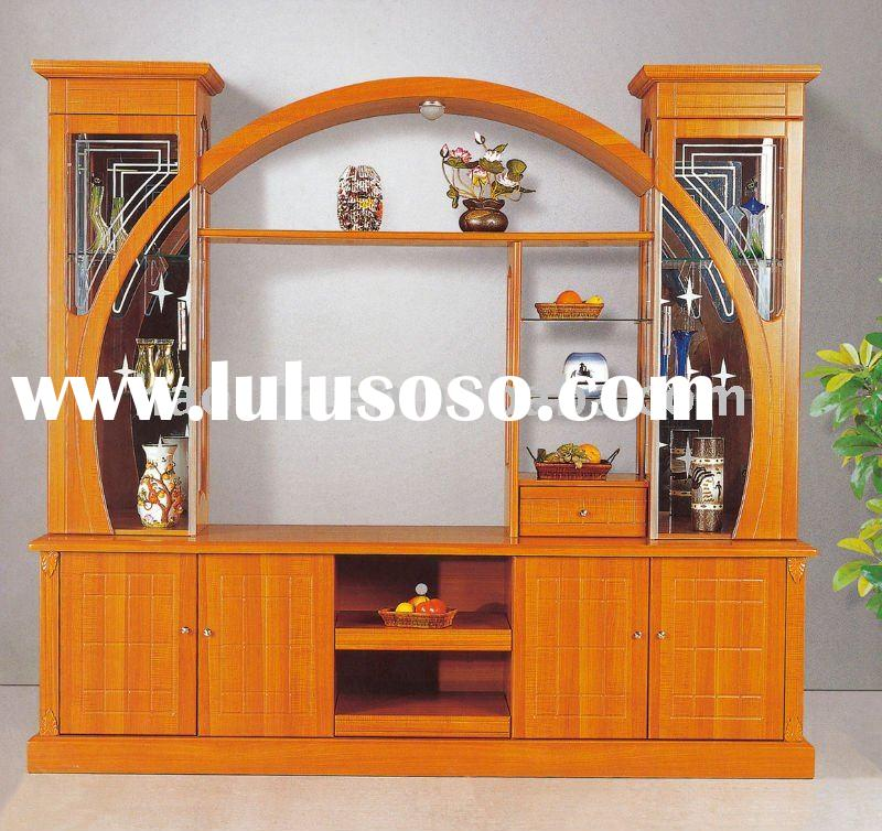 custom tv cabinet design