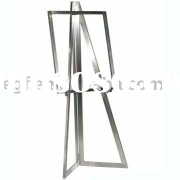 Outdoor Sign Stand / Floor Standing Sign / Display Easel