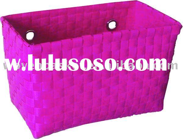 Storage containers for hanging clothes luggage