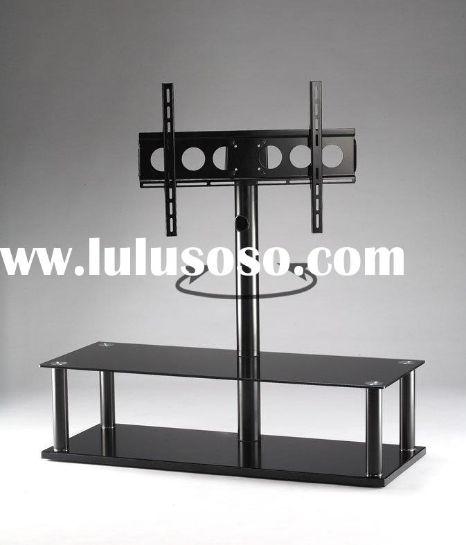 Swivel TV STAND, LCD TV Unit [12655]