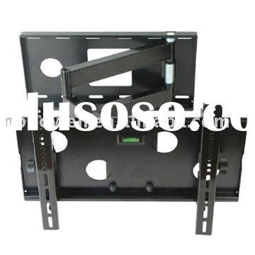 TV Stand bracket/ LCD display wall  Swivel mount