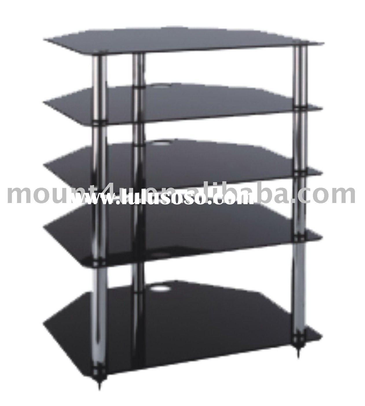 TV Stand for LCD Plasma Flat Panel TV