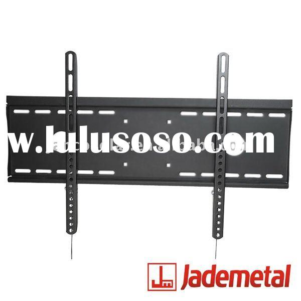 "flat panel TV stand for 32""-50"" screens"