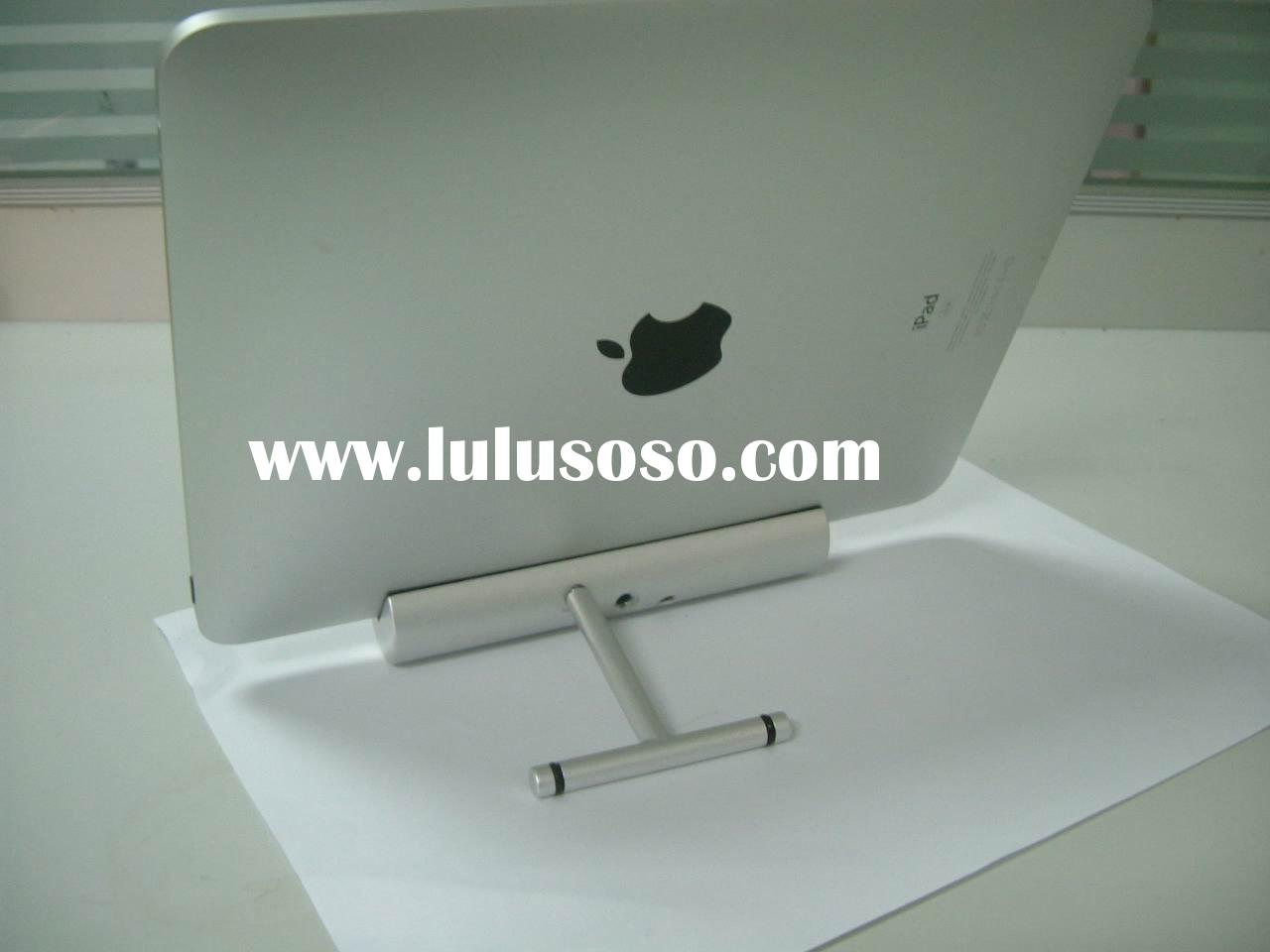 for   iPad stand/holder Apple