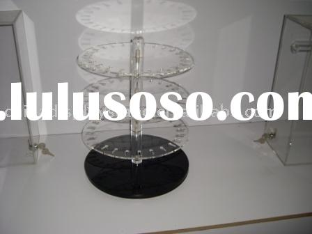 jewelry display , piercing jewelry display , earring displays , necklace display , jewelry stand , r