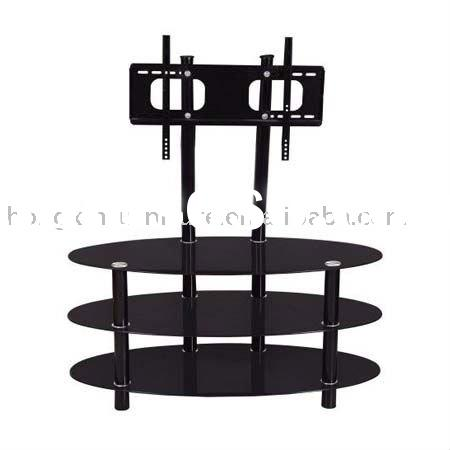 plasma LCD TV stand furniture