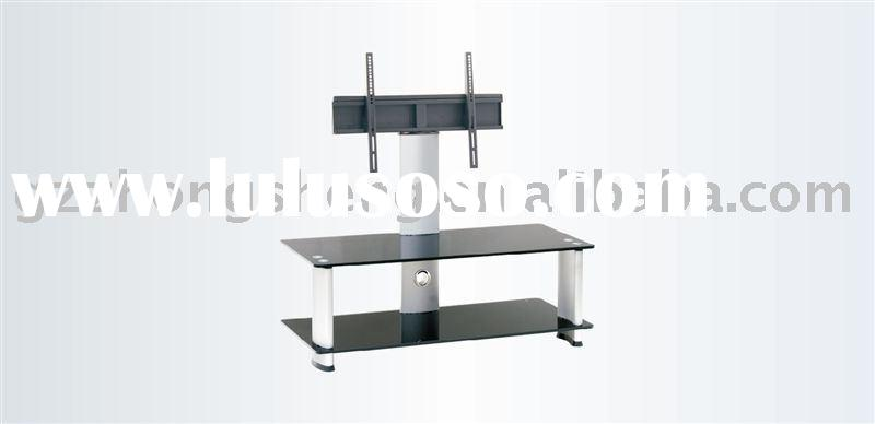 swivel tv stand D021