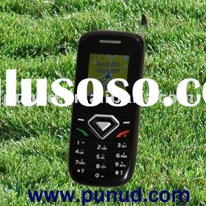the new designed oem dual sim cell phone P907