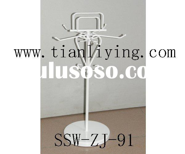 tree jewelry display stands