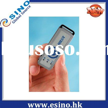 Esino Bluetooth GPS Data Logger