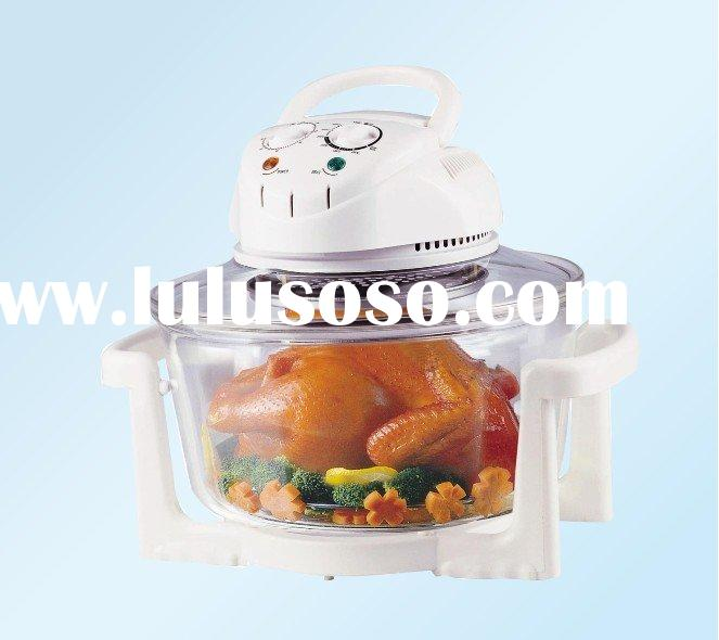 temp do cook chicken breast oven