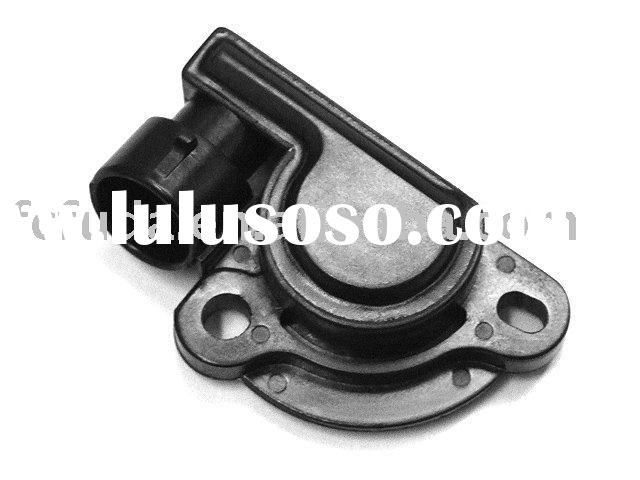 PT Cruiser  Throttle Position Sensor