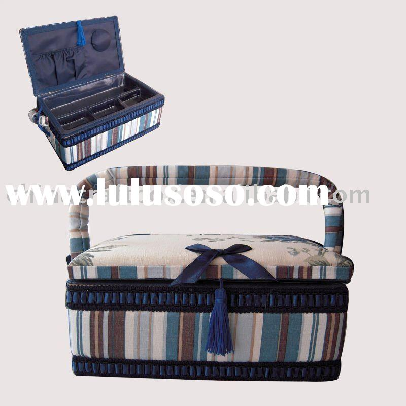 Sewing Kits/ Sewing Basket/Sewing Case