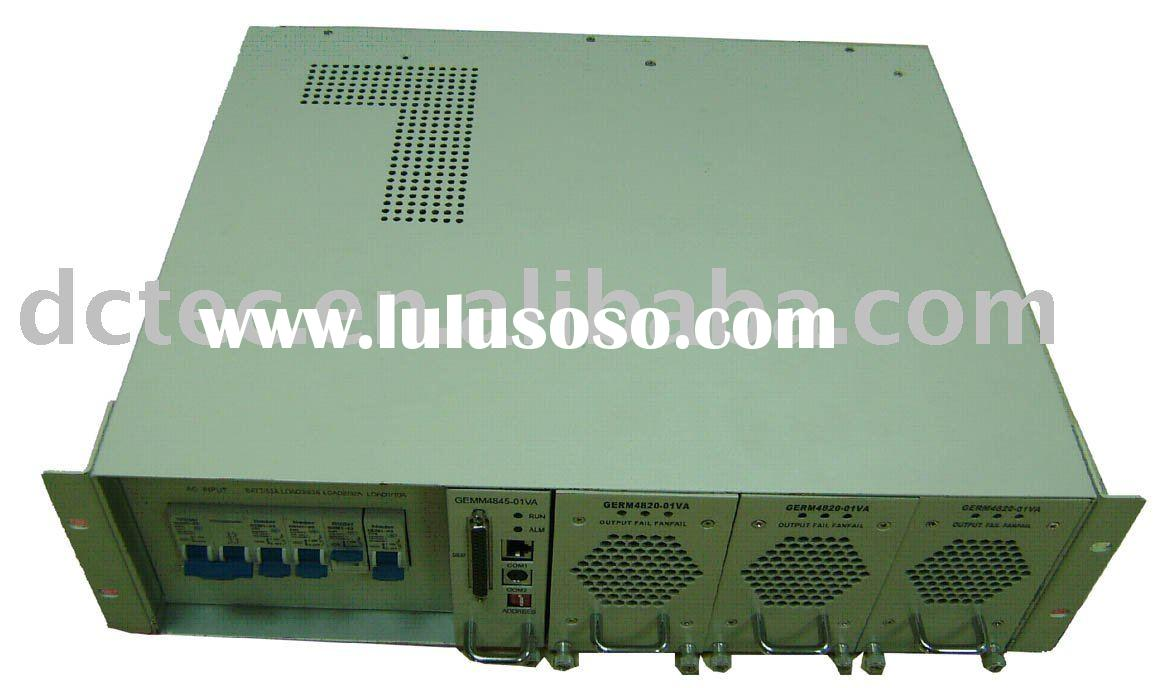 communication system switching power supply