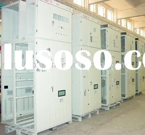 electric cabinet,electric box,switch cabinet,distribution cabinet,electric enclosure