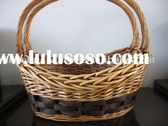 fruit basket gift basket, fruit basket gift basket Manufacturers ...