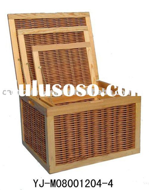 Basket Weaving Supply Companies : Rattan weaving basket manufacturers