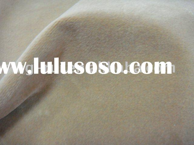100%PU  Leather Fabric for Sofa