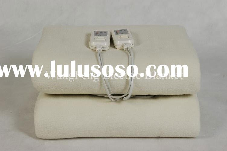 Heated Mattress Pad Buy Electric Twin Full Queen King Pads