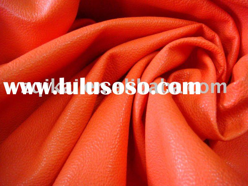 PU Synthetic Leather For Bags,Shoes,Sofa,Jackets,Garments,Chair,Furniture,Car seats,Belts.