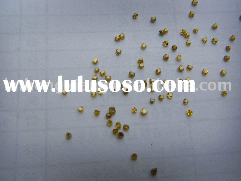 Synthetic diamond/ industrial diamond/Diamond powder