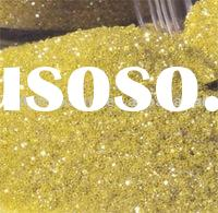 Synthetic diamond/ industrial diamond/Diamond powder/ synthetic diamond powder