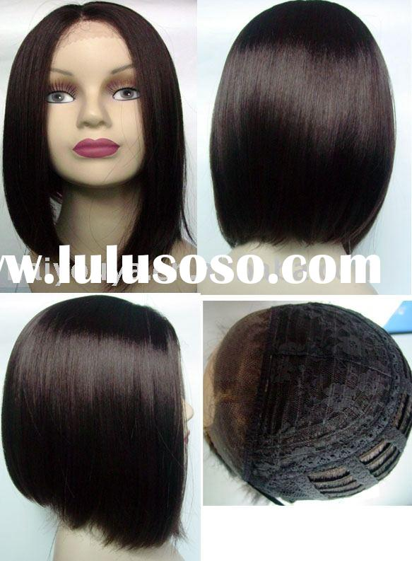 Synthetic wig,front lace,full lace wigs