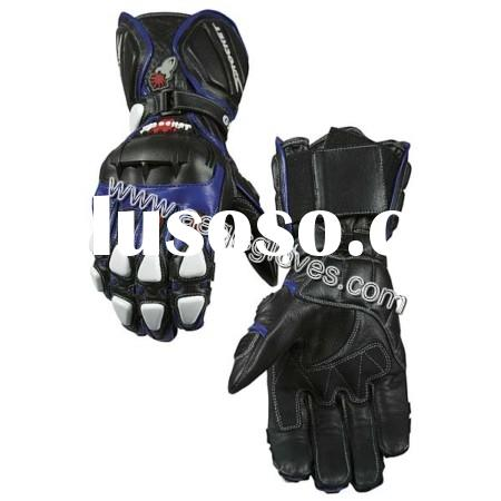 motorcycle leather gloves,motorcycle riding gloves,summer motorcycle gloves