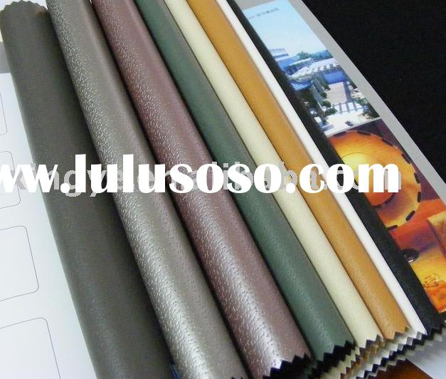 pu leather for shoe lining(PU leather,synthetic leather, artificial leather,shoe upper, shoe leather