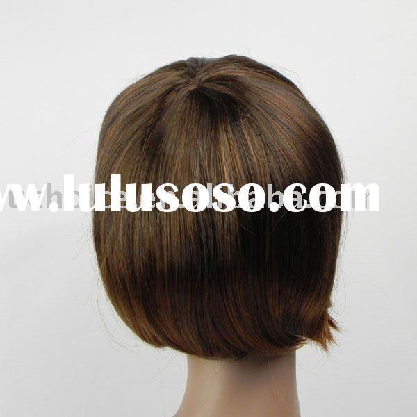 synthetic front lace wigs. honey blonde lace wig