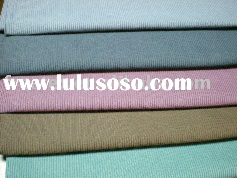 textile raw material leather