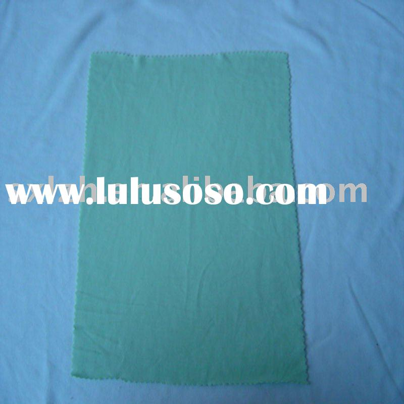 100 Cotton Single Jersey Knit Fabric For T-Shirt