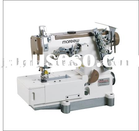 Janome 1600P-DBX High Speed Sewing & Quilting Machine with