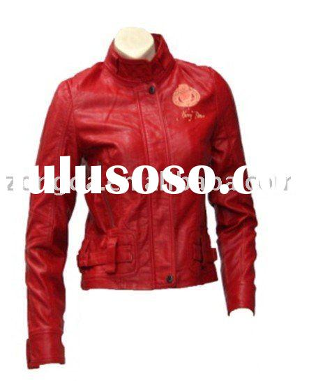 Fake Leather Jackets Leather Jackets For Men For Women For Girls For