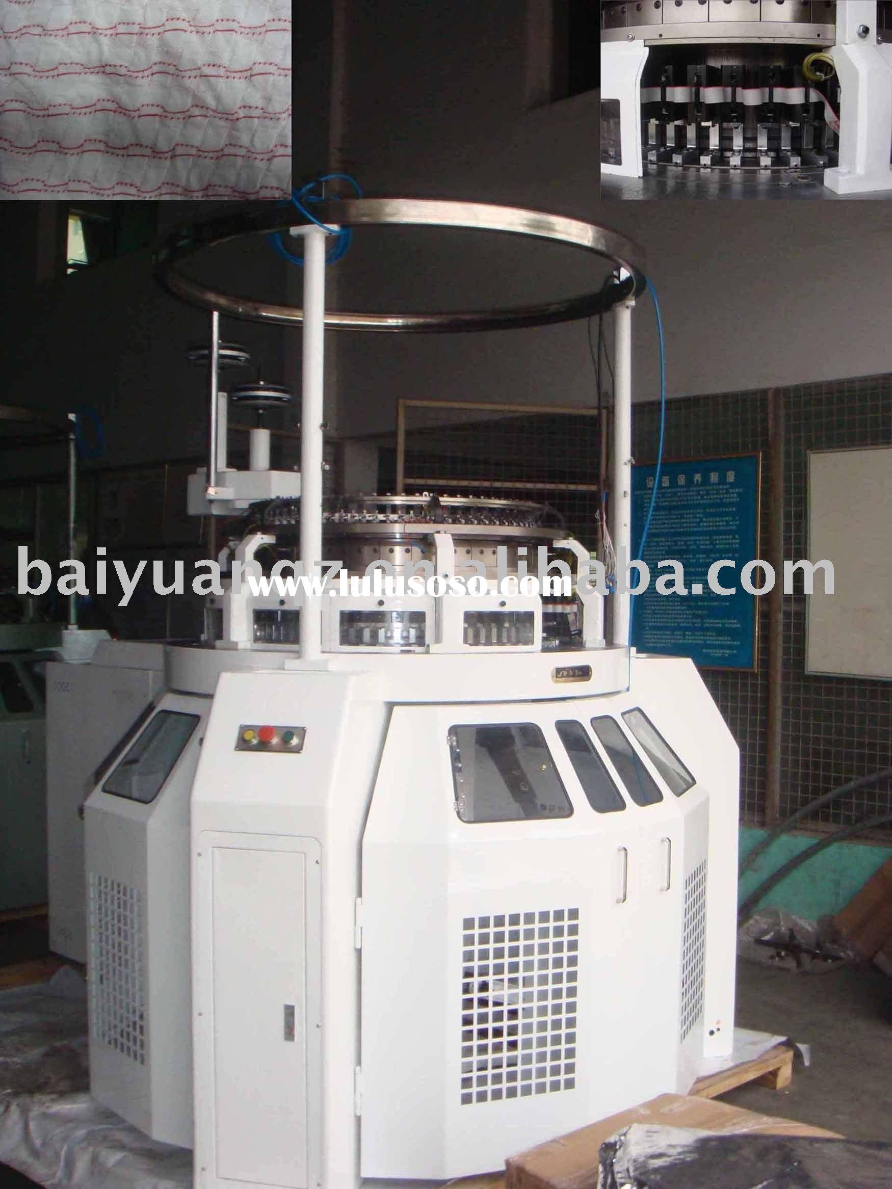 circular knitting machine spare parts, circular knitting machine ...