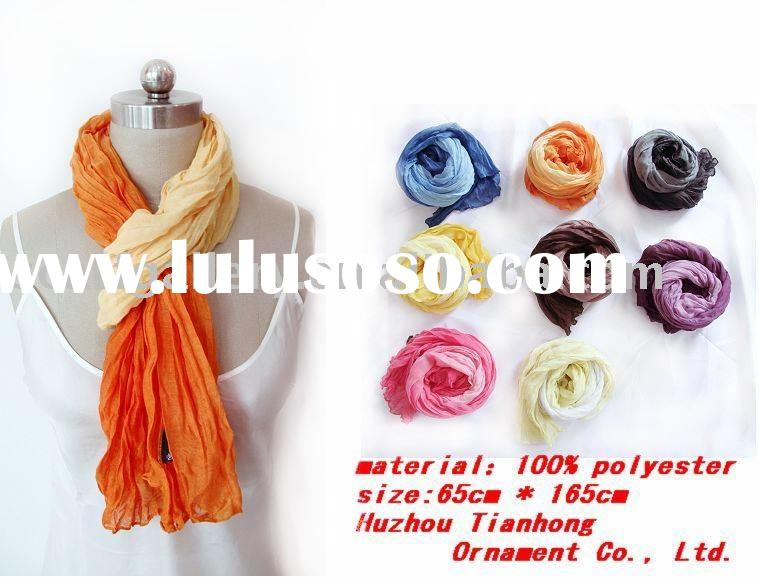 cheap burberry scarves cheap burberry scarves Manufacturers in  Cheapest Pashmina Scarves
