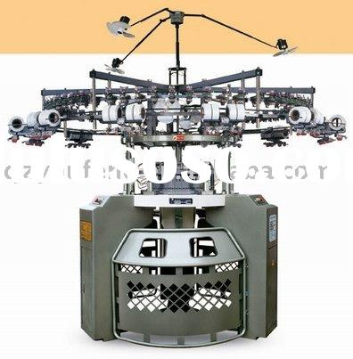 fabric machine ,needle loom ,knitting frame,knitting knitting knitting loom,weave machine,knit work,