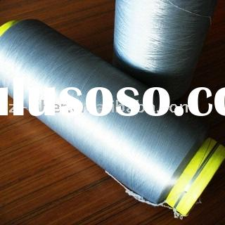 flame-retardant polyester yarn,wholesale yarn,knitting yarn and stores yarn