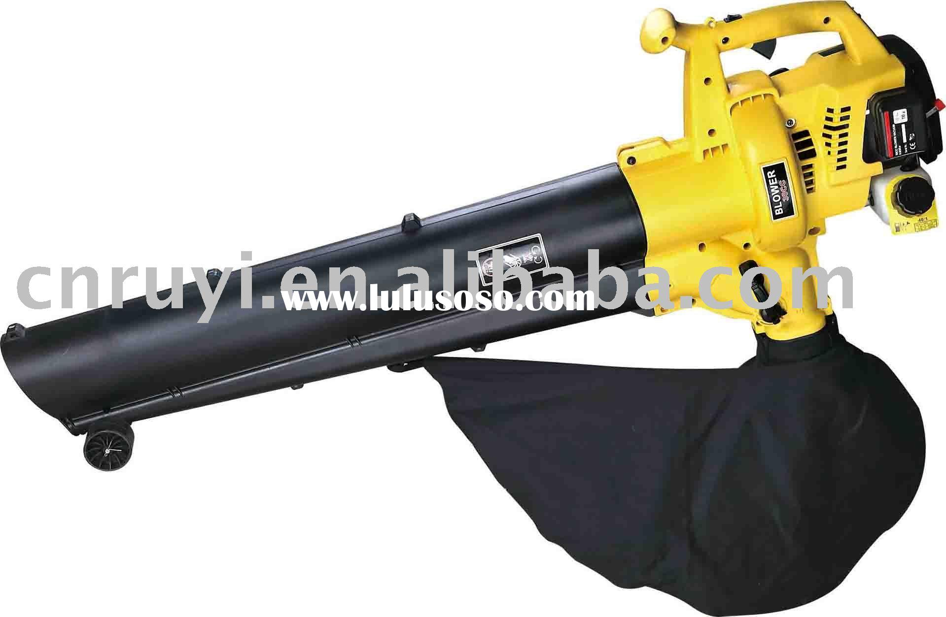 Backpack Blower Parts List furthermore Echo PB 500T Backpack Blower  #BCA00F