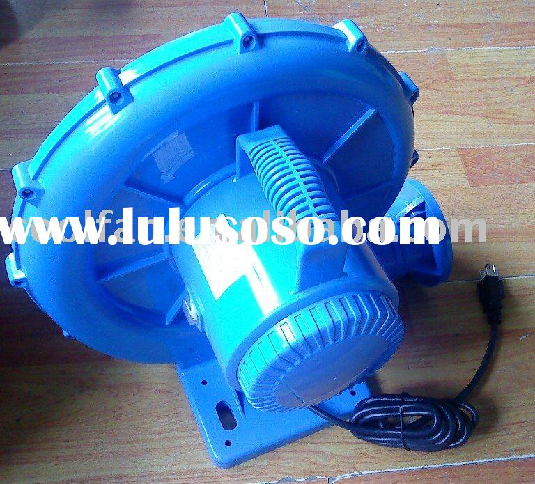 Pvc Fans And Blowers : Inflatable fan blower manufacturers