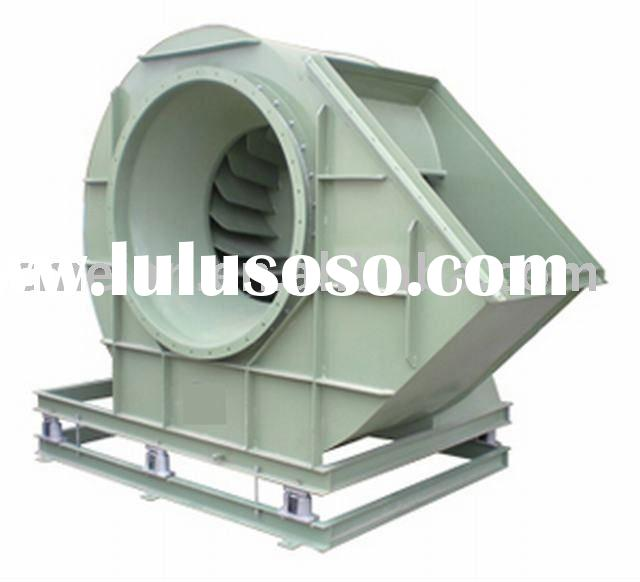 Central Ac Blower : Blower motor central ac resistorblower