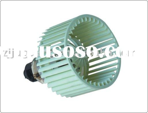 AUDI A6 heater blower motor/fan motor/dc motor