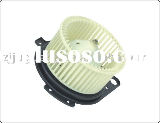 Air Blower motor (auto parts)