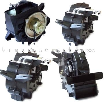 Auto Air Conditioning Blower Assembly